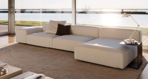 desiree sofa modular